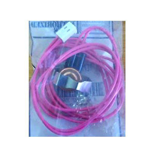 Hh18ha282 Carrier Oem Replacement Heat Pump Defrost