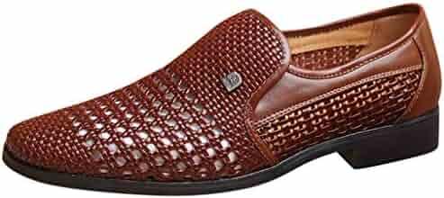 bcc192f0f935 Shopping VonVonCo - 6 or 11.5 - Under $25 - Brown - Shoes - Men ...