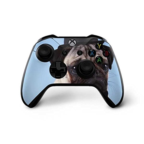Which Is The Best Pug Xbox One Idow Info