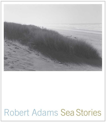 Sea Stories (Yale University Art Gallery) pdf epub