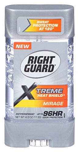 right-guard-xtreme-heat-shield-gel-deodorant-for-men-4-ounce