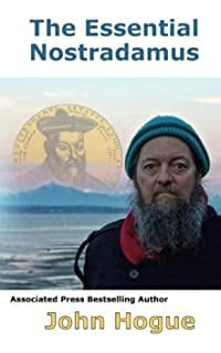 A New Cold War: The Prophecies of Nostradamus, Stormberger and Edgar