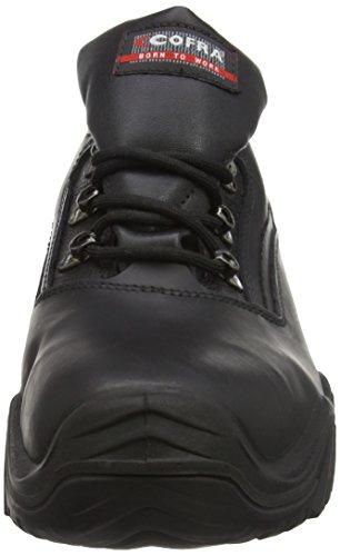Cofra Sicherheitsschuhe , Chaussures de sécurité pour homme