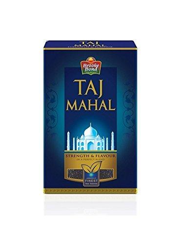 taj-mahal-brooke-bond-tea-250g