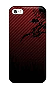 Forever Collectibles Other Hard Snap-on Iphone 5/5s Case