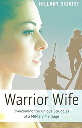 Warrior Wife