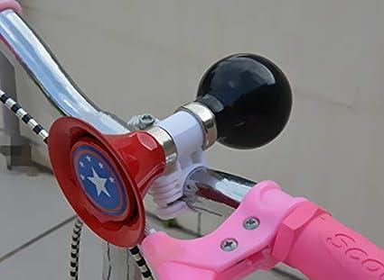 CHILDHOOD Kids Bike Horn Bell
