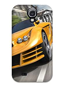 CsToQFl7604oDYJR Fashionable Phone Case For Galaxy S4 With High Grade Design