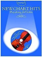 Guía Práctica Para Cantar En Un Coro: Qué Es