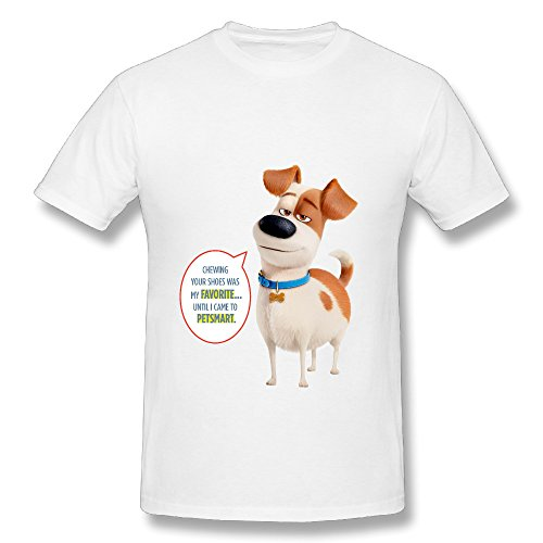 petsmart-secret-life-of-pets-mens-white-t-shirt