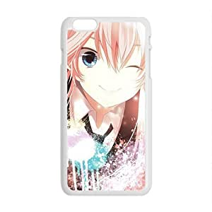 Anime Personalized Custom Phone Case for iphone 5 5s