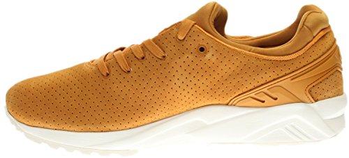Asics Mænd: Gel Kayano Trainer Tan / Evo Tan Sneakers Tan wtWa8B