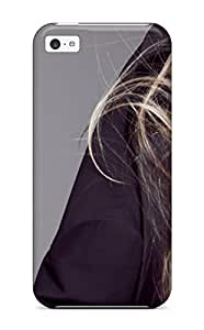 New Arrival Case Cover With JXKGtAY19794fFxnO Design For ipod touch4- Gemma Ward