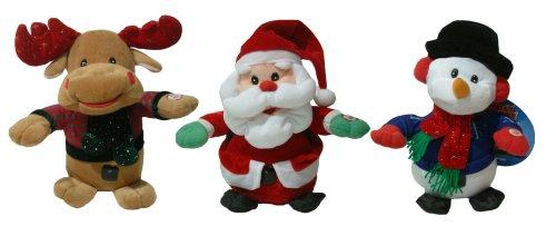 00bef44ff67c2 Animated Santa