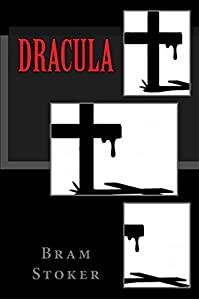 Dracula by Bram Stoker ebook deal