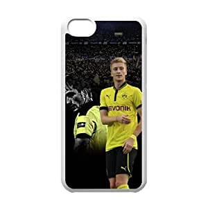 iPhone 4,4S Phone Case Marco Reus GAZ5903