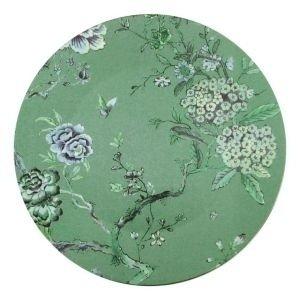 wedgwood-jasper-conran-chinoiserie-green-dinner-plate-27cm