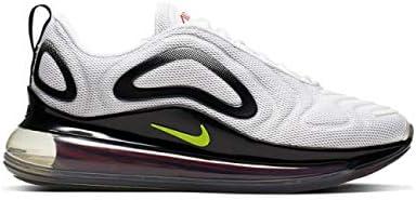 chaussure nike air max 720 blanche
