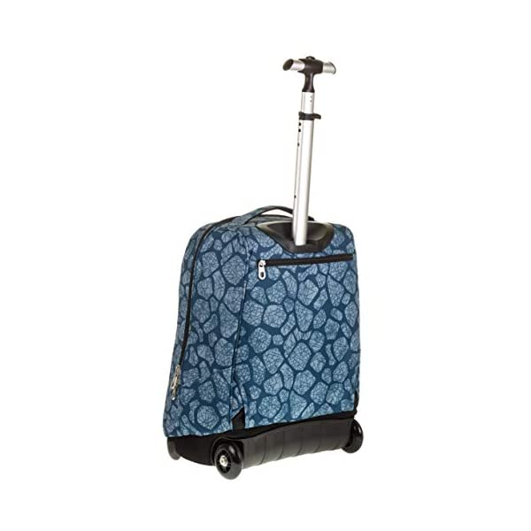 Invicta Trolley Invicta Stone Trolley, 48 cm 2 spesavip