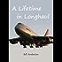 A Lifetime in Longhaul: Qantas Pilot Flying Stories