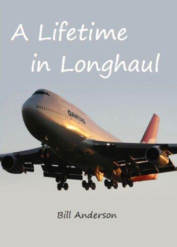 a-lifetime-in-longhaul-qantas-pilot-flying-stories