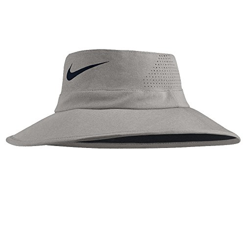 8b95a5af5 Top 10 Best Golf Bucket Hats for Sun Protection - [Top Picks and ...