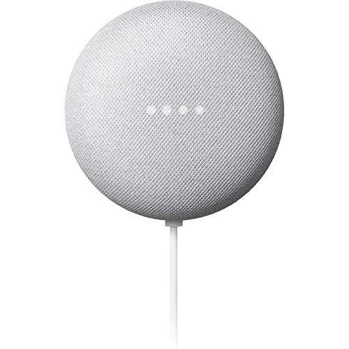Google Nest Mini 2nd. Generation