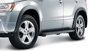 Suzuki 2006 – 2013 Grand Vitara Negro overfenders Genuine OEM 990b0 – 24022
