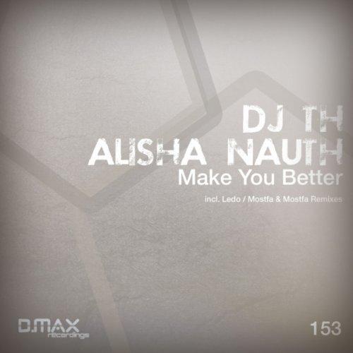 how to make better dj mixes