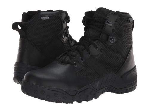 Danner(ダナー) メンズ 男性用 シューズ 靴 ブーツ 安全靴 ワーカーブーツ Scorch 6