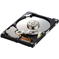 IBM 81Y9886 - 3TB 3.5 SAS 7.2K 6Gb/s HS Hard Drive