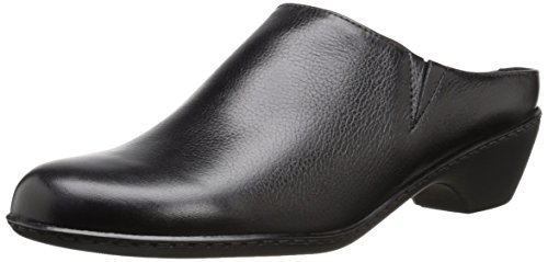 Image of Walking Cradles Women's Cane Flat