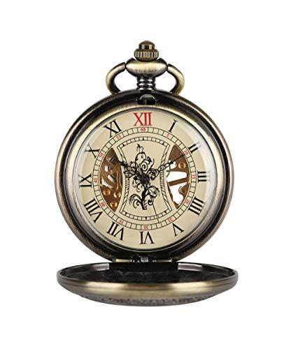 Buy cheap mechanical watch