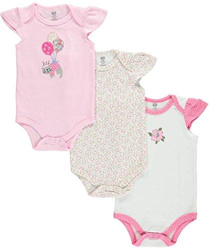 Hudson Baby Baby Girls'