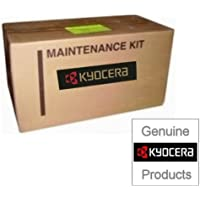 Kyocera FS-1128MFP Maintenance Kit (OEM) 100.000 Pages by Kyocera