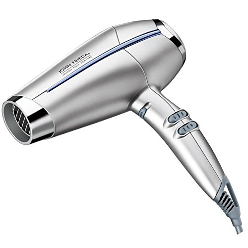 Buy hair dryer for thin hair
