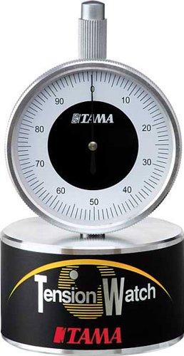 Tama Watch - TAMA TAMTW100 Tension Watch