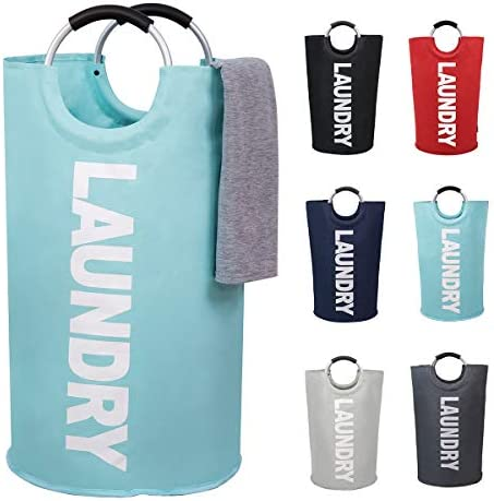 Collapsible Foldable Waterproof Shopping Essentials