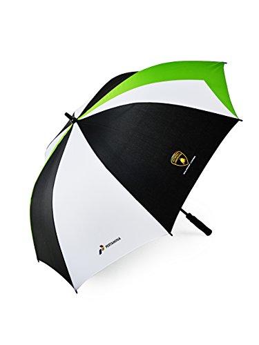 Lamborghini Automobili Squadra Corse Golf Umbrella