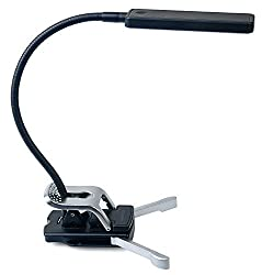 Ivation Multipurpose Gooseneck