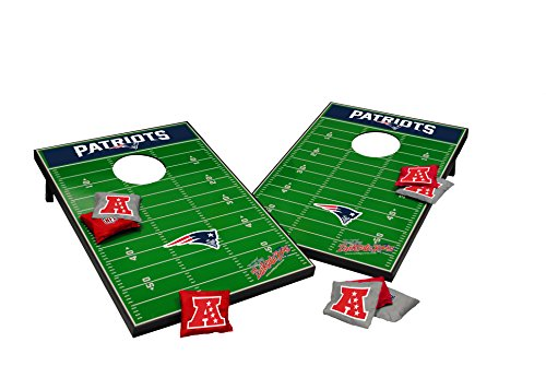 nfl board games - 4