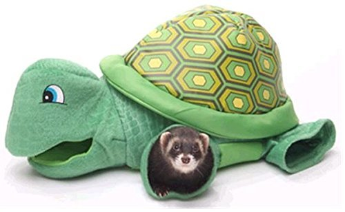 Marshall Pet Turtle Tunnel