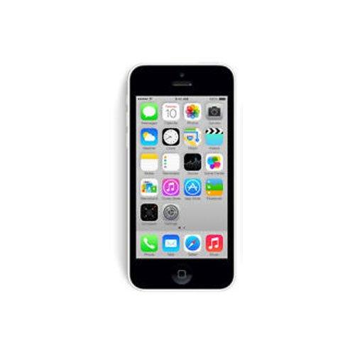 Apple-iPhone-5C-16-GB-ATT-White-Refurbished