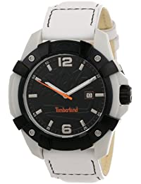 Mens 13326JPGYB_02A Chocorua Analog 3 Hands Date Watch. Timberland