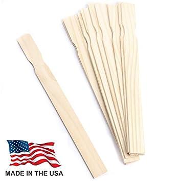 Fabricado en Estados Unidos Woodman manualidades pintura ...