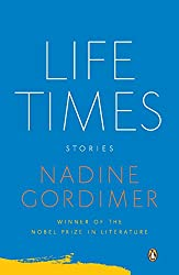 Life Times: Stories