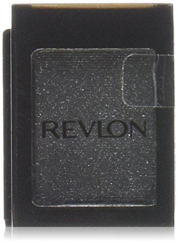 Revlon ColorStay Eye Shadow Links, Onyx/300, 0.05 (Link Onyx)