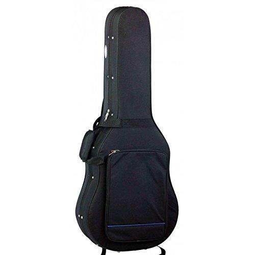 Estuche de Foam para Guitarra Cl/ásica Superior