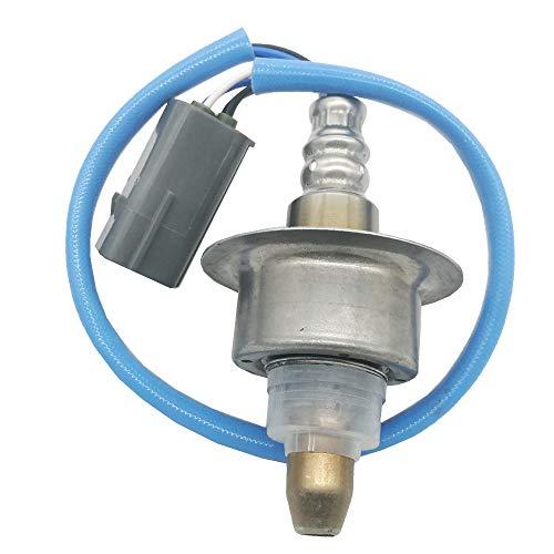 Bestselling Oxygen Sensor Relays