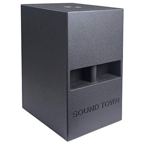 Sound Town CARME Series 12